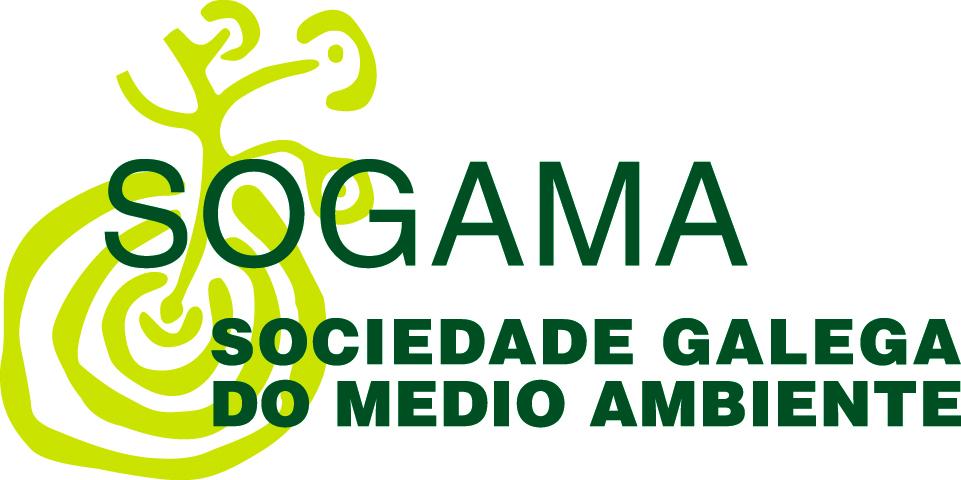 logo-sogama-jpg
