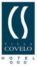 ACD A SECA Hotel Villa Covelo