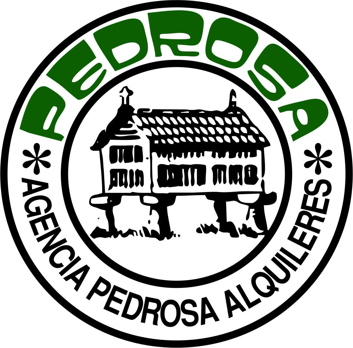 ACD A SECA Inmobiliaria Pedrosa