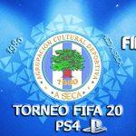Torneo ACD A Seca FIFA